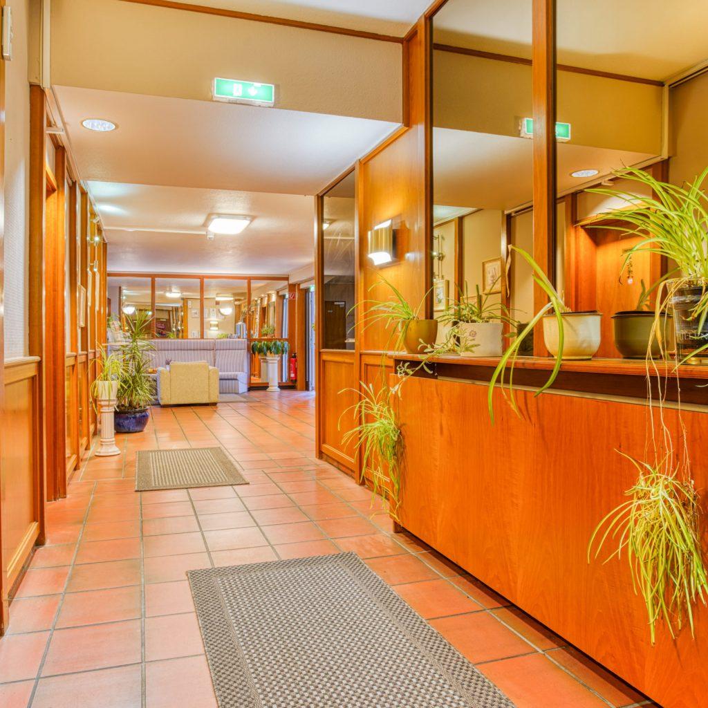 Sporthotel Bad Bevensen_oeffentliche Bereiche_DSC00211