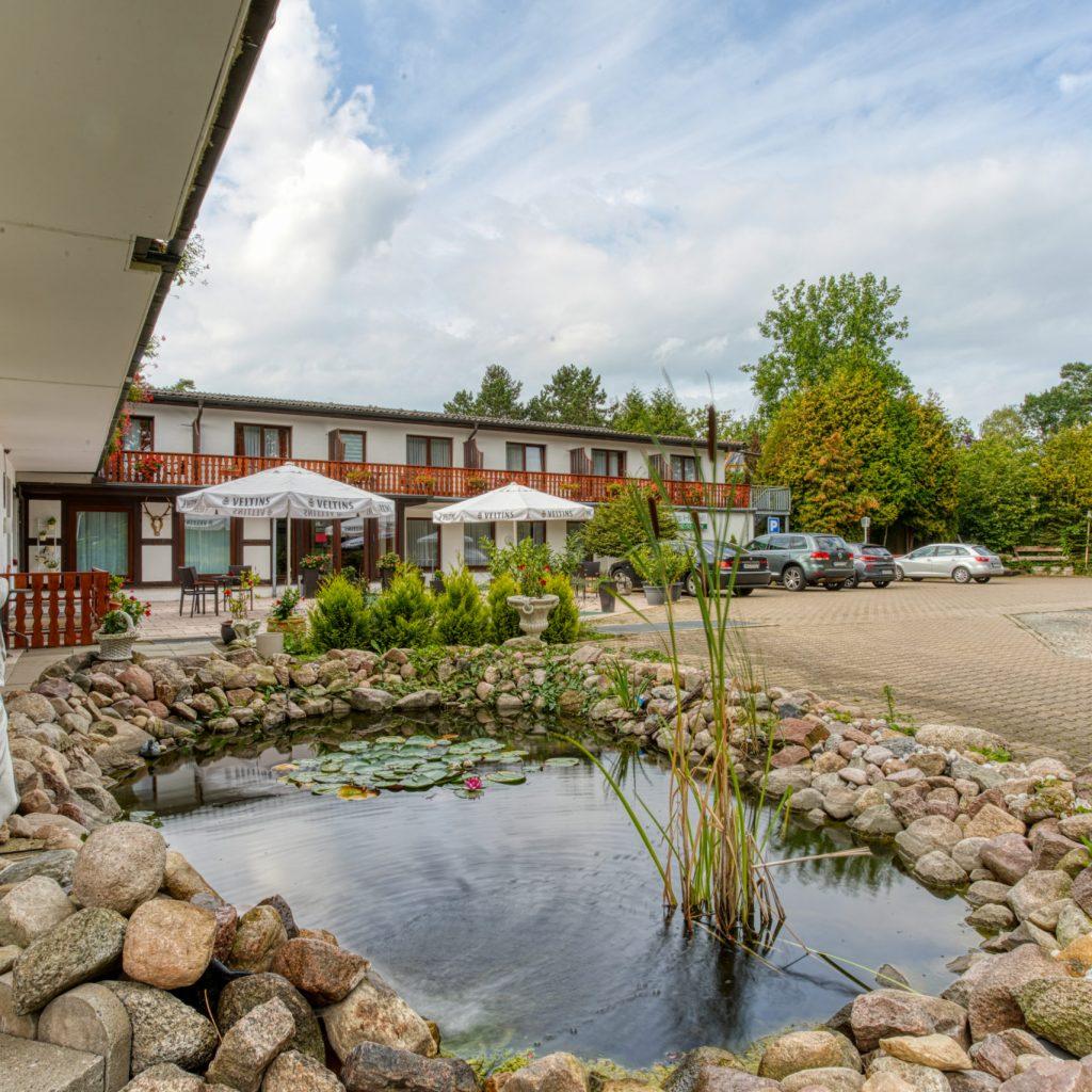 Sporthotel Bad Bevensen_oeffentliche Bereiche_DSC09927