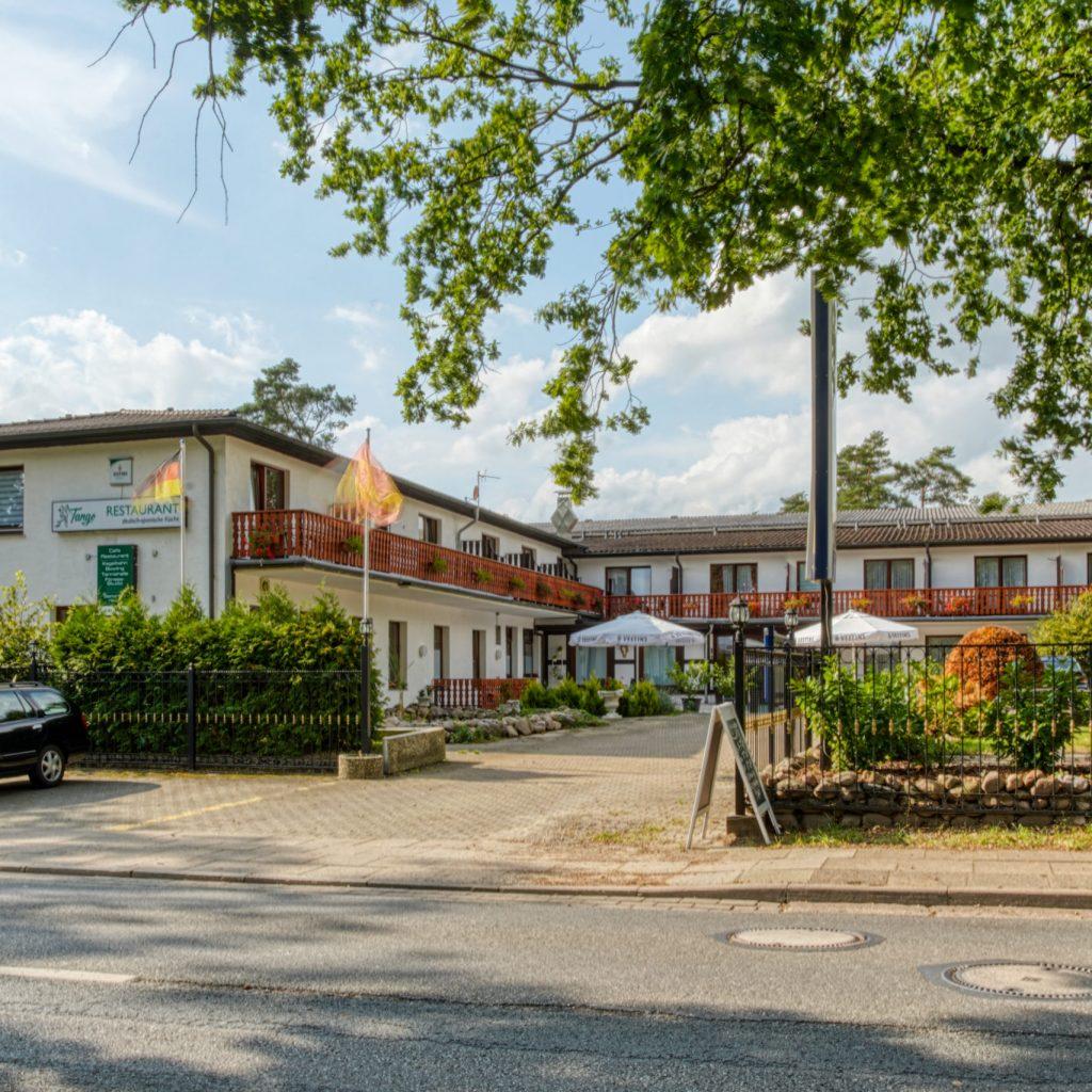 Sporthotel Bad Bevensen_oeffentliche Bereiche_DSC09962