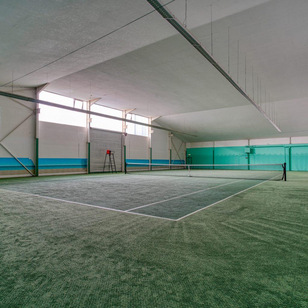 Sporthotel Bad Bevensen_oeffentliche Bereiche_DSC09986